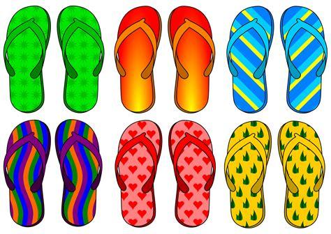 Flip Flops flip flops free stock photo domain pictures