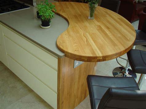 customer kitchen wooden worktop gallery page 4 worktop