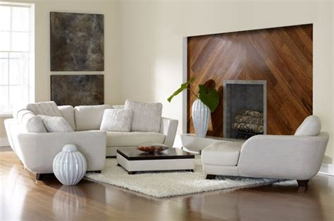 imagenes de salas minimalistas de madera im 225 genes de decoraci 243 n de salas modernas decoraci 242 n de