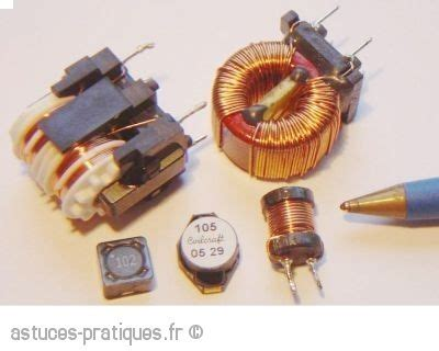 air inductor definition inductor coil define 28 images shielded inductor definition 28 images ppt part 6 register