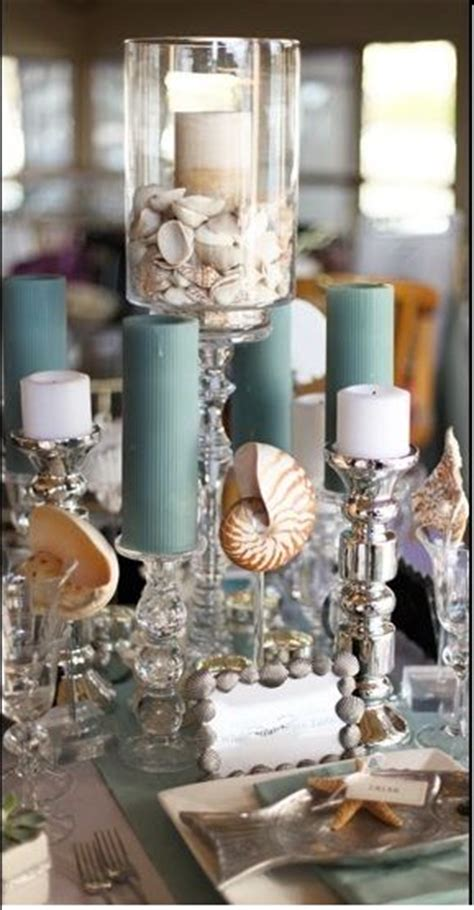Designer Adventskranz 1239 table setting trends for 2015 what s by jigsaw