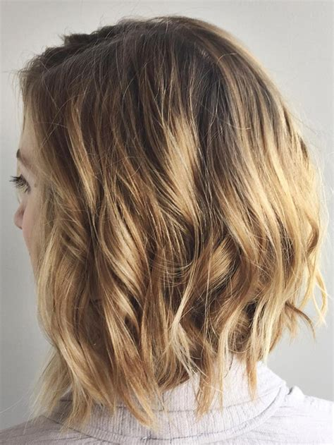 15 short razor haircuts short hairstyles 2017 2018 simple cool short hairstyles for womens 2017 2018 fall