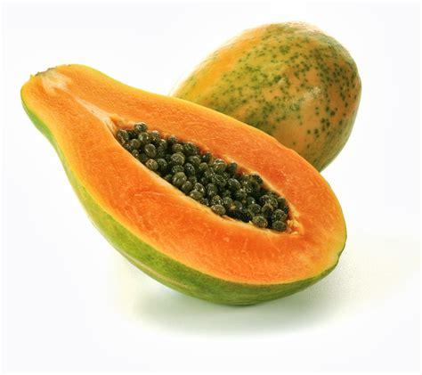 Gamot Pangpalaglag Halamang Gamot Papaya