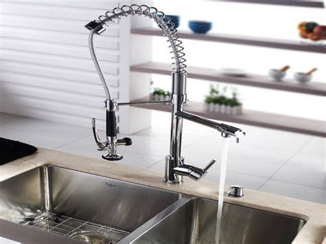 kitchen faucet designs kitchen faucet designs all about house design best