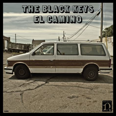 el camino the black the black el camino album review rolling