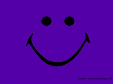 wallpapers for desktop smiley emoticon wallpaper 52 free desktop wallpapers cool