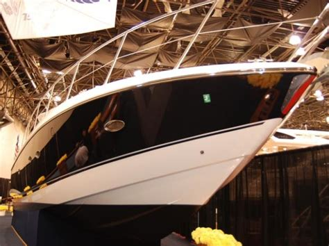 boat show javits center new york s annual boat show docks at javits center