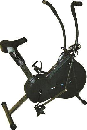 Harga Sepeda Fitnes Crosstrainer Tl 2516 Bisa Cod salamdakwah forum alat sepeda olahraga wind cycle total tl8202 dengan cover harga termurah