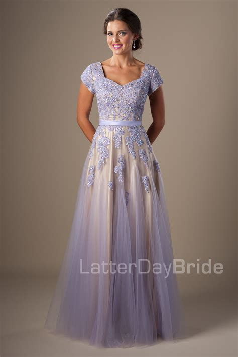 Bridesmaid Dresses Utah Cheap - modest prom dresses on sale eligent prom dresses