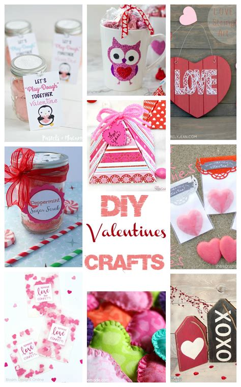 crafts can make home crafts you can make