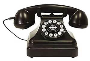 Jonathan Adler Rug Crosley Classic Telephone Matchbook Magazine