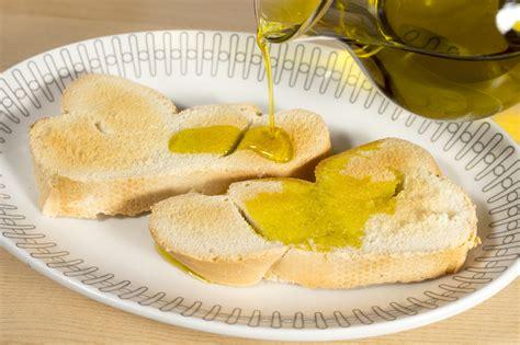 il fatto alimentare it olio extravergine di oliva il fatto alimentare