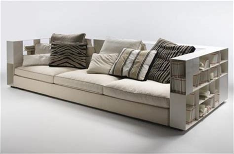 Diy Sofa by 10 Beautiful Diy Sofa Designs Newnist