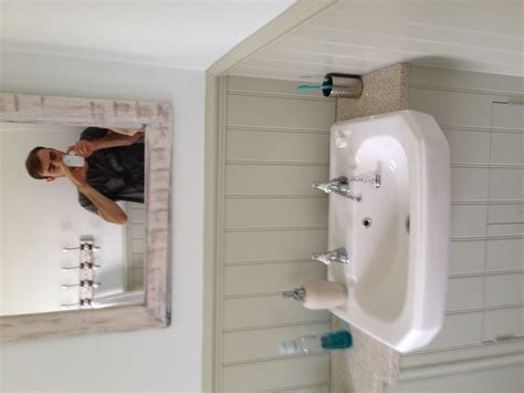 bathrooms huntingdon harry james interiors 100 feedback bathroom fitter in