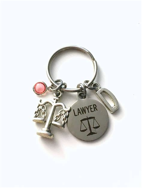 christmas gifts for female lawyers best 25 gifts for lawyers ideas on diy gifts for teachers diy birthday gifts for