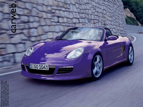 purple porsche boxster 16 best the cars i will buy my images on