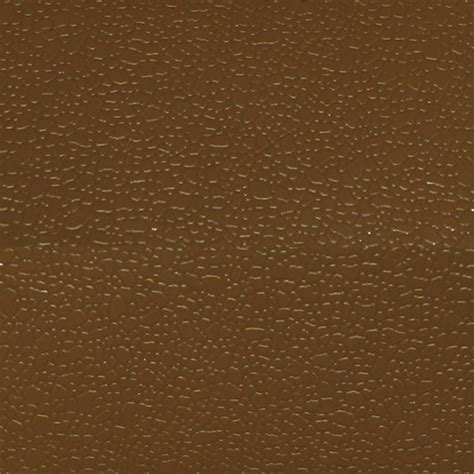 fatigue color anti fatigue kitchen mats kitchen comfort mats