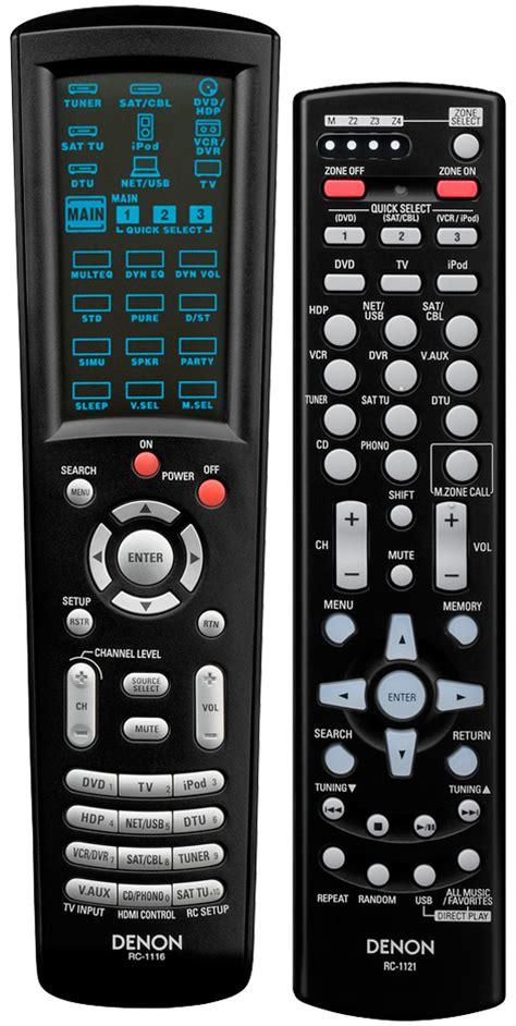 amazoncom denon avrci  channel multi zone home
