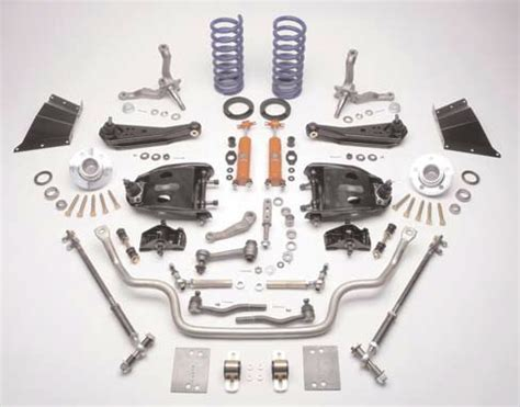 Cobra Auto Parts by Parts Catalog