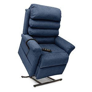 Pride Chairs by Pride Lc 576l Lift Chair