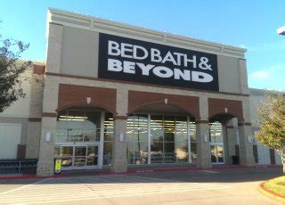 bed bath and beyond mckinney bed bath beyond mckinney tx bedding bath products