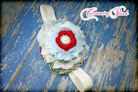 Wedding Bells Giggle Moon by M2m Giggle Moon Wedding Bells Giggle Moon Headband