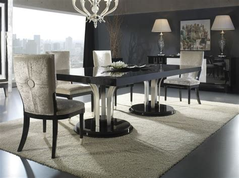 dining chairs in living room top 25 ideas about modern classic on pinterest modern