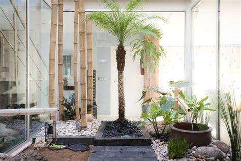 ver imagenes de jardines zen terrario para tortugas en patio interior jard 237 n japon 233 s