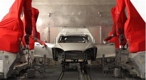 Tesla Hiring Process Tesla Motors Has More Than 1 600 Open Many For Engineers