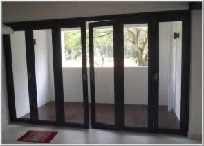 Glass Door And Window Glass Doors Singapore Grillesnglass