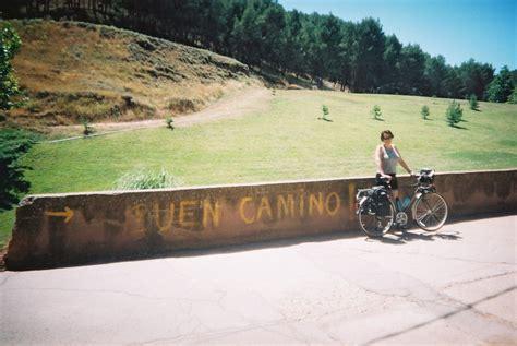 camino de santiago by bike camino de santiago by bike