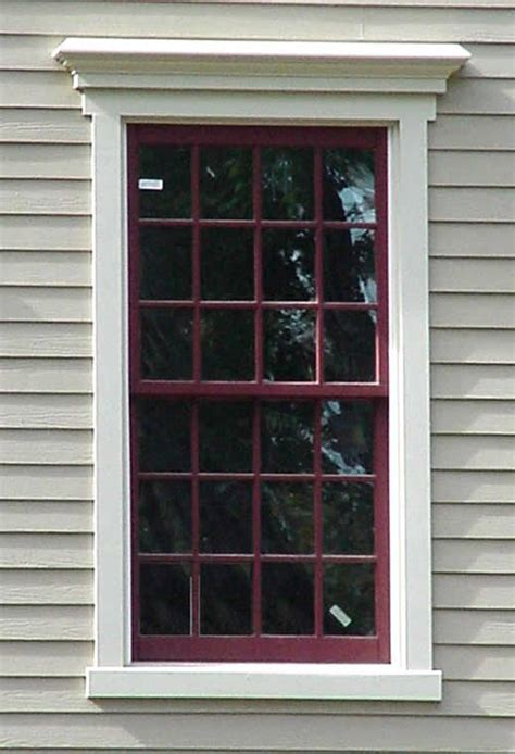colonial style windows 17 best images about house windows bay windows bump