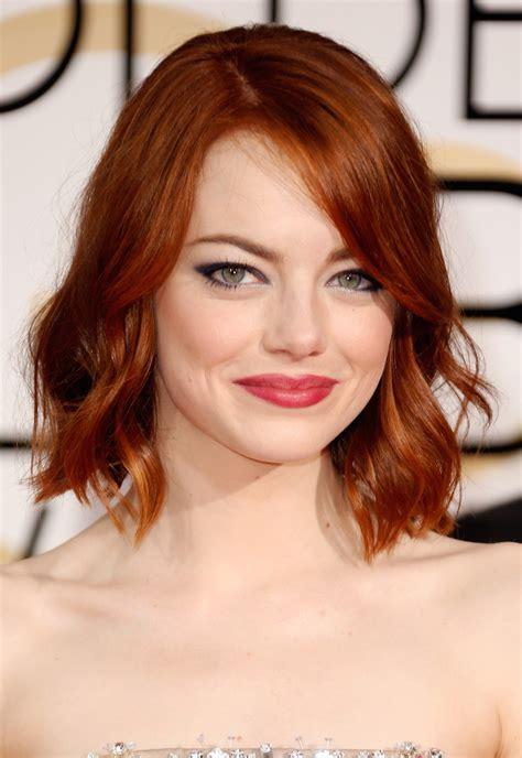 dive famose 10 attrici cinema con i capelli