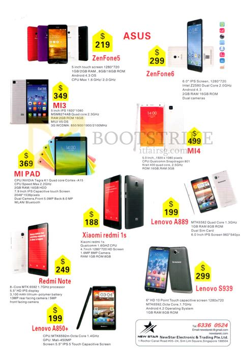 all mobile phones price list 5 6 how to list texasconnection co