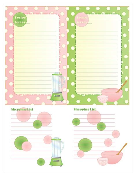 printable grocery list paper 17 best images about shopping list templates printables