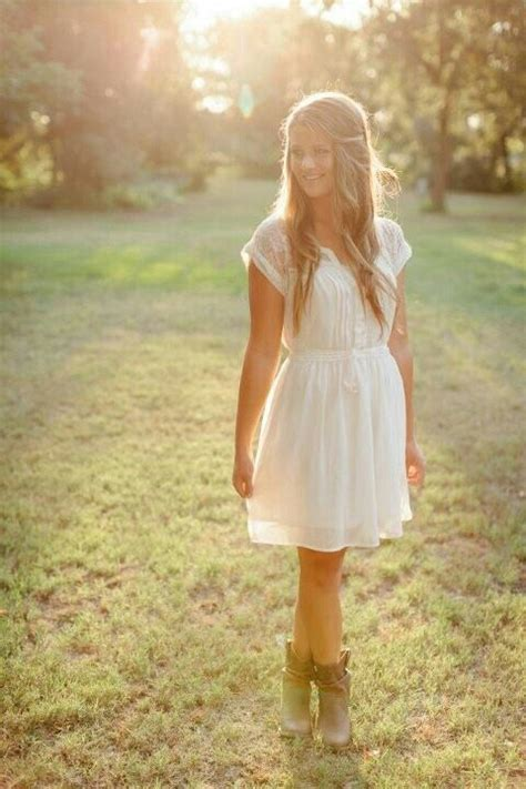 lace country style dresses simple white dress with lace sleeves american eagle and