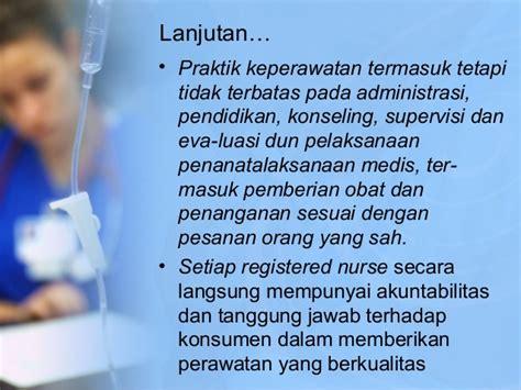Ilmu Meracik Obat Teori Dan Praktik By Moh Anief keperawatan profesional
