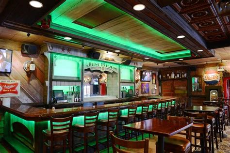 Cadillac Ranch Illinois by Lucky To Open In Ex Cadillac Ranch Saturday In Bartlett