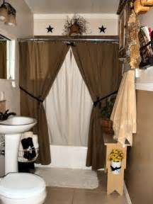 Country Bathroom Decor by 17 Best Ideas About Primitive Bathroom Decor On Pinterest