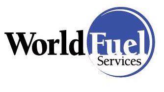 Hershey Services Mba Intern by World Fuel Services Internship Program 2018