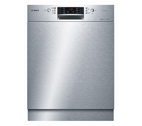 under dishwasher canada bosch built under dishwasher all dishwashers 1oo