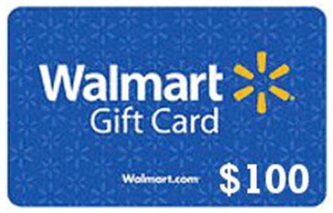 mojo giveaway enter to win 100 walmart gift card 2 winners - 100 Walmart Gift Card Christmas Giveaway
