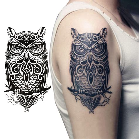 popular mens tattoo sleeve buy cheap mens tattoo sleeve