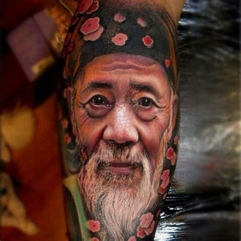 realistic portrait done by chris realistic portrait done by chris nunez skin