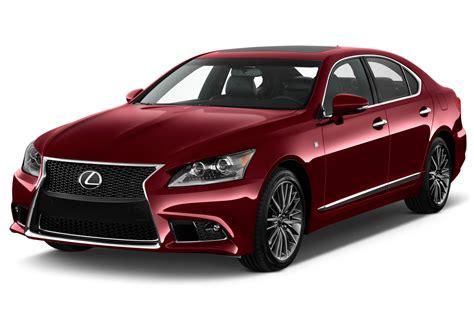 lexus ls 2013 2013 lexus ls460 reviews and rating motor trend