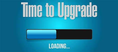 Time To Upgrade by Time To Upgrade Web Design Milton Keynes
