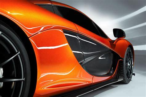 mclaren supercar p1 new photos of mclaren p1 supercar concept autotribute