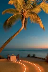 romantic beach romantic beach dinner table setup xcitefun net