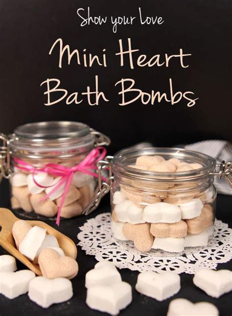 New Sammy Lotion Ada Glitter show your mini bath bombs mini bath