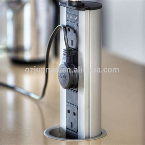 Pop Up Plugs For Kitchens South Africa by Welcome To Purchase China Pop Up Sockets South Africa